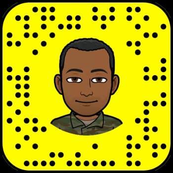 Add me on snap. #localrecruiter