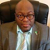 https://africandevelopmentsuccesses.wordpress.com/2015/12/26/success-story-from-zimbabwe-morris-lordmore-karanda-kakungu...