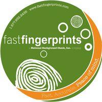 We're open for fingerprinting!! Services include livescan fingerprinting for Florida Level 2 background checks (AHCA pho...