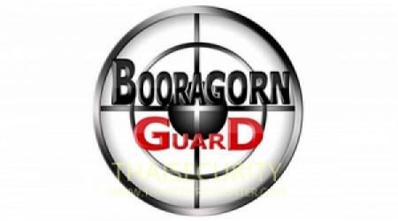 👮♂️บริษัท รักษาความปลอดภัยบุรกรณ์ การ์ด จำกัด (Booragorn guard)👮♀️บริการของเรา     บริษัท รักษาความปลอดภัยบุรกรณ์ การ์...