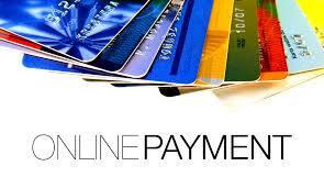 MAKE A PAYMENT ONLINE>>>>>THROUGH DEBIT CARD/ CREDIT CARD/ CASH CARD/ NET BANKINGhttp://www.makscommunications.in/