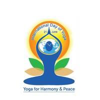 6th International Day of Yoga – Live from Bangkok, Thailand