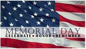 Celebrate their Memory, Honor their Sacrifice, Remember their Love