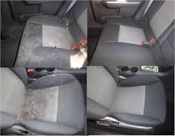 A domicilio limpieza de autos interior y exterior , tengo camioneta equipada llame al 281 9129928