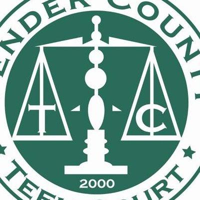 New Hanover County Teen Court