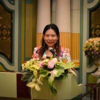 การประชุมเพื่อเผยแพร่ประชาสัมพันธ์แนวทางในการพัฒนาบุคลากรวิชาชีพท่องเที่ยวของประเทศไทย ตามกรอบ ASEAN Common Competency S...