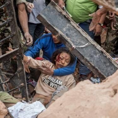 VIU Nepal Emergency Relief Fundaiser   viunepalfundaiser