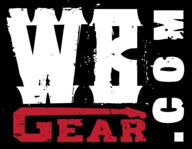 Doing a New Website for WB GEAR... Website for Musical Endorsement, it's gonna be spicy! Nouveau site à faire pour WB Ge...