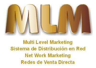 El Marketing Multinivel (MLM) y el Network Marketing. Semejantes pero muy distintos.Es asombroso conocer los distintos p...